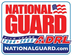 2009-NG-ADRL-logo300px