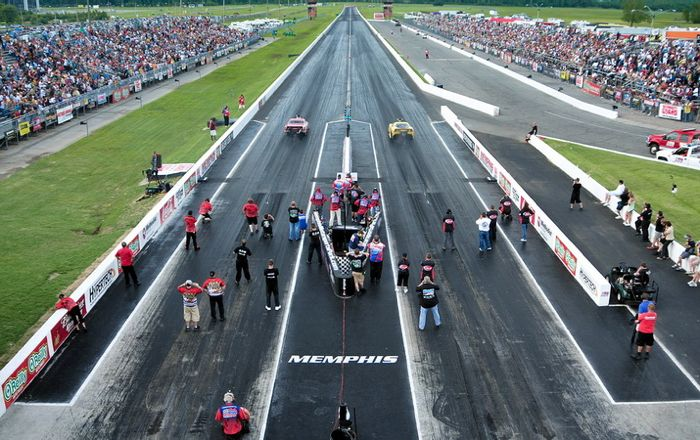 Consider, memphis drag strip for