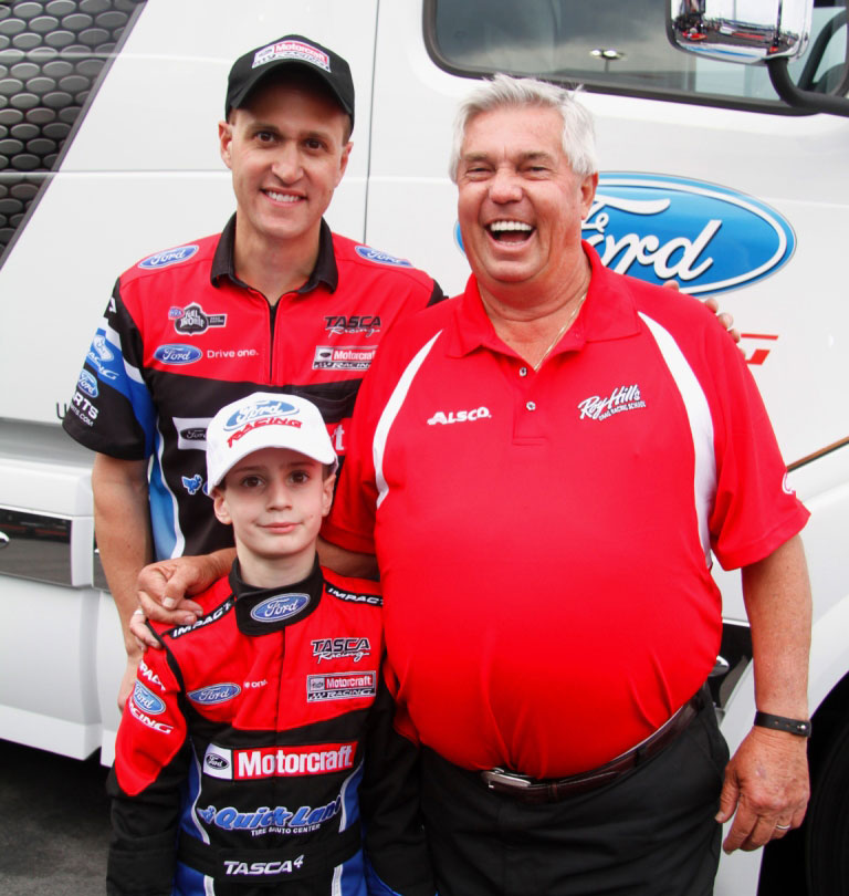 roy hill s drag racing school to feature bob tasca iii as guest instructor in epping. Black Bedroom Furniture Sets. Home Design Ideas