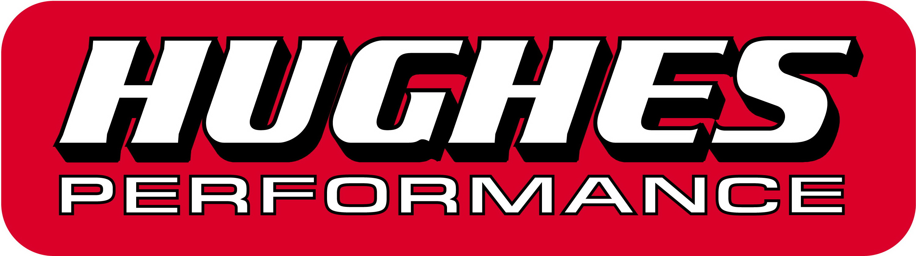 Hughes Performance Continues Sponsorship Of Psca Event