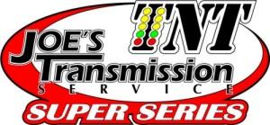 TNT Super Series
