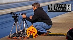MMTV-XDRL