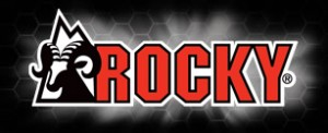 Rocky Brand