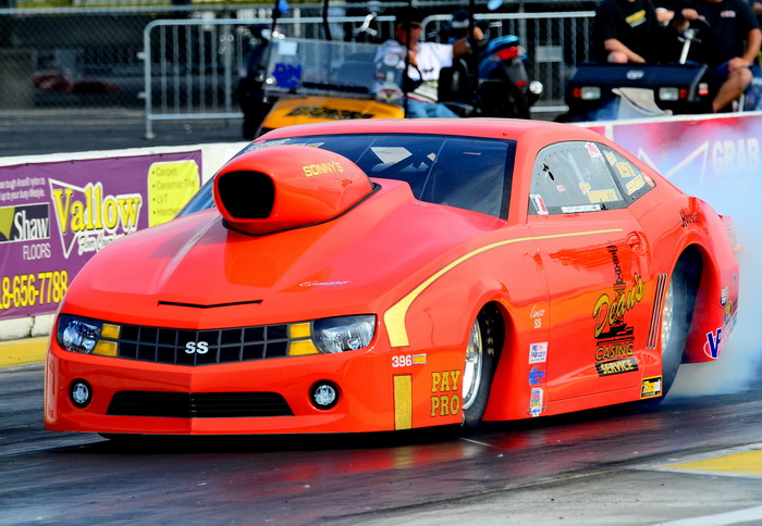 Mountain Motor Pro Stock Impremedia Net