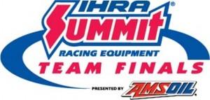 Summit Team Finals
