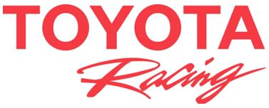 Toyota Dragstory Com