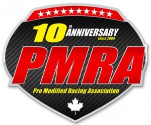 PMRA-10th-logosm