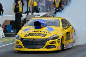 Jeg Coughlin, Jr