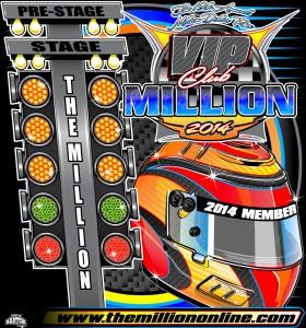 2014 Million