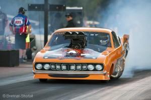 Kalso Motorsports