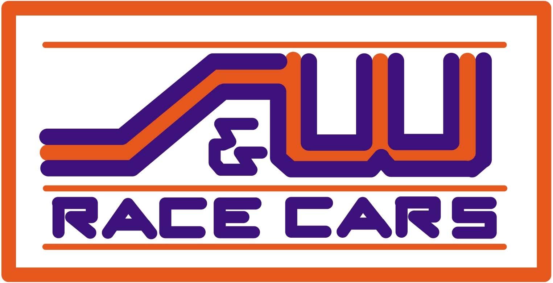 S W Race Cars Dragstory