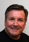 John Bisci