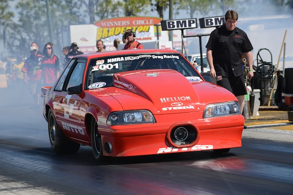 Bradenton Drag Strip >> Dragstory Com Page 963 Because You Want To See It