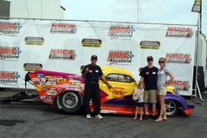 NMCA TS Winner team provided by Casey Spradlin