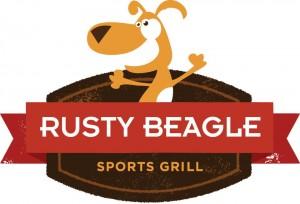 Rusty Beagle
