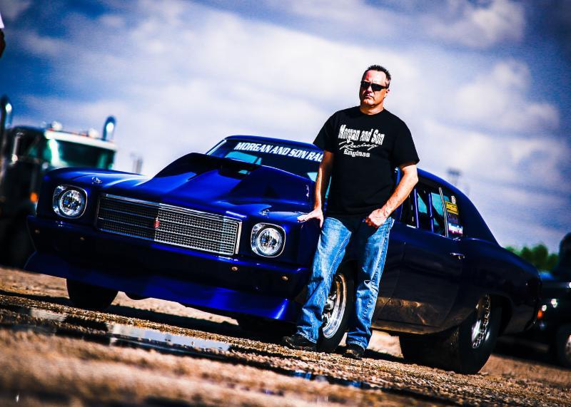 Memphis International Raceway >> Outlaws' Doc Living Rock Star Dreams – DragStory.com