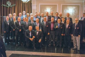 Canadian Hall of Fame inductees