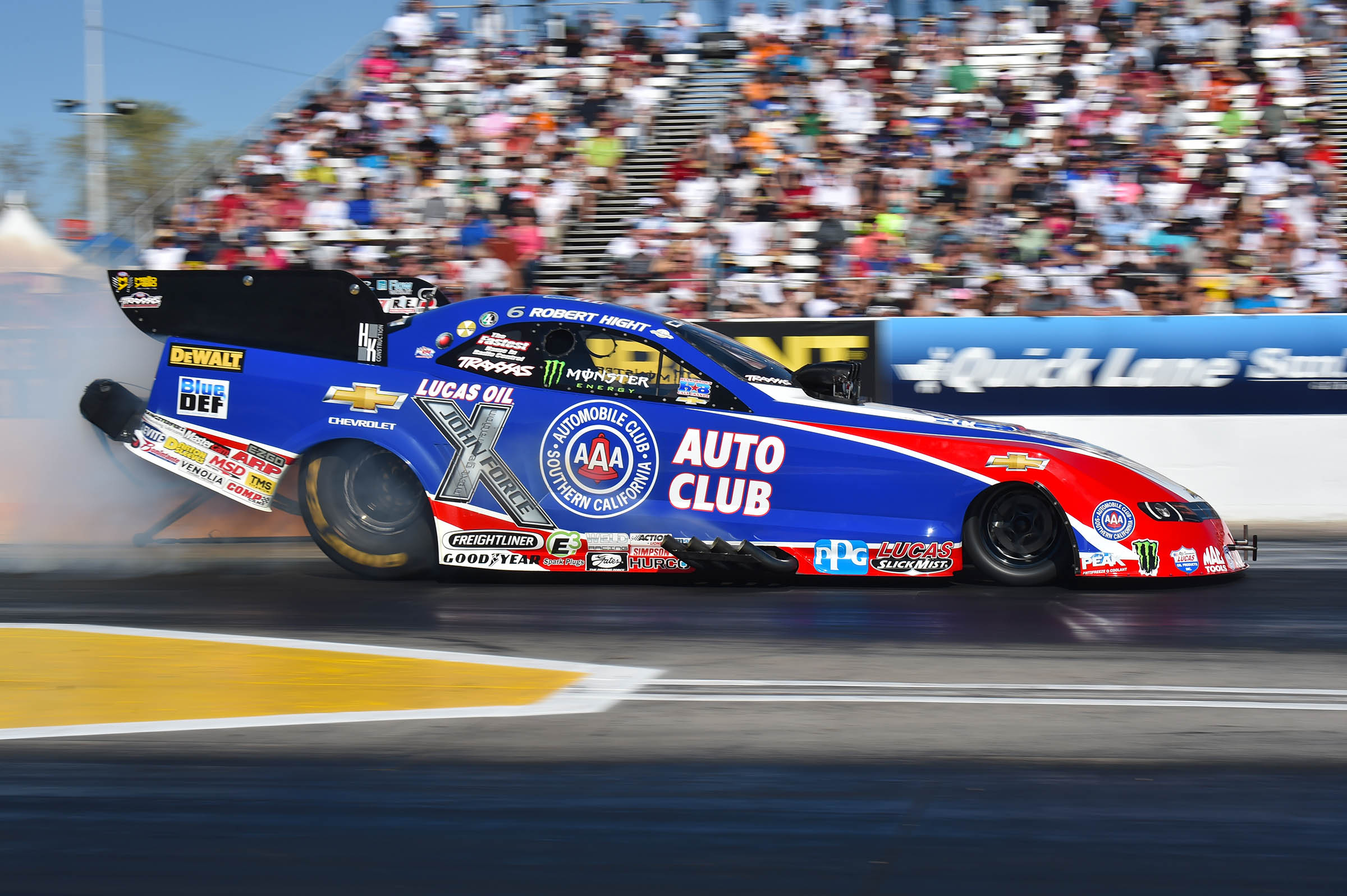 Bankruptcy Jfr Cars South