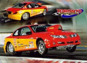 Northern Force Racing