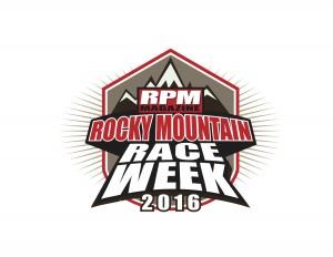 RMRW-logo