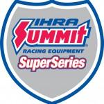 Sportsman Class Added to IHRA Summit SuperSeries