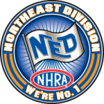 NHRA NORTHEAST DIVISION RACERS HEAD TO THE GROVE