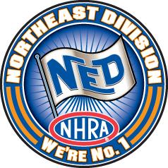 NHRA Division 1
