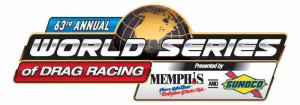 WSDrag Racing