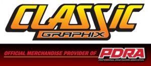 Classix Graphic