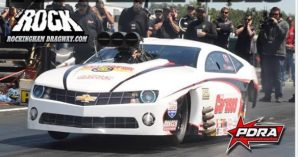 Matt Caruso - 2016 Rockingham, Raceworks.com