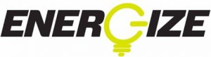 Energize Logo