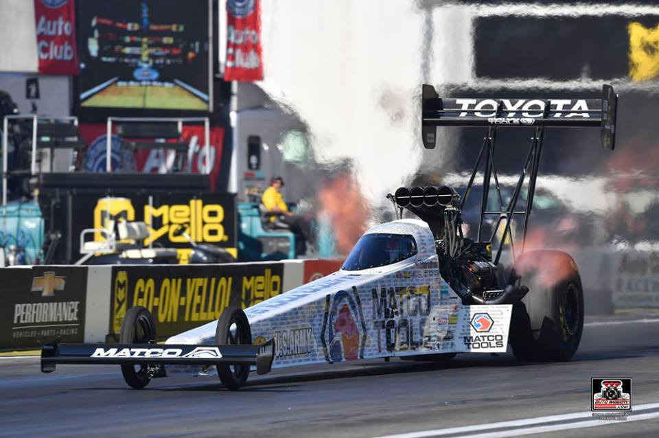 california top fuel -#main