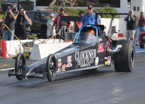justin-kirk-2016-top-dragster-champion