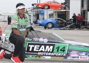 kendal-little-2016-pro-jr-dragster-champion