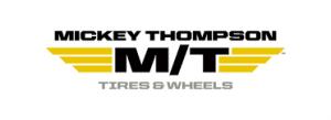 Mickey Thompson headed to SEMA