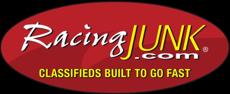 Racingjunk Com Renews As Official Classifieds Of The Nhrda