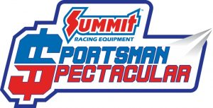 IHRA Summit Sportsman Spectacular Season Opener Less Than One Mon…