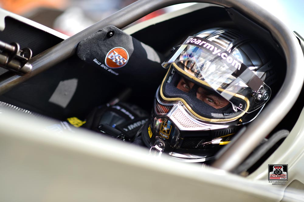 U.S. Army Racing: NHRA Four-Wide Nationals at Charlotte Preview -…