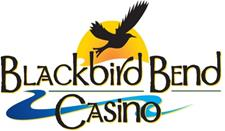 BLACKBIRD BEND CASINO ENTERS MARKETING AGREEMENT WITH THE ONAWA R…