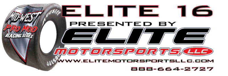 MWPMS & Elite Motorsports Partner to Bring $50K Payday to Texas M…