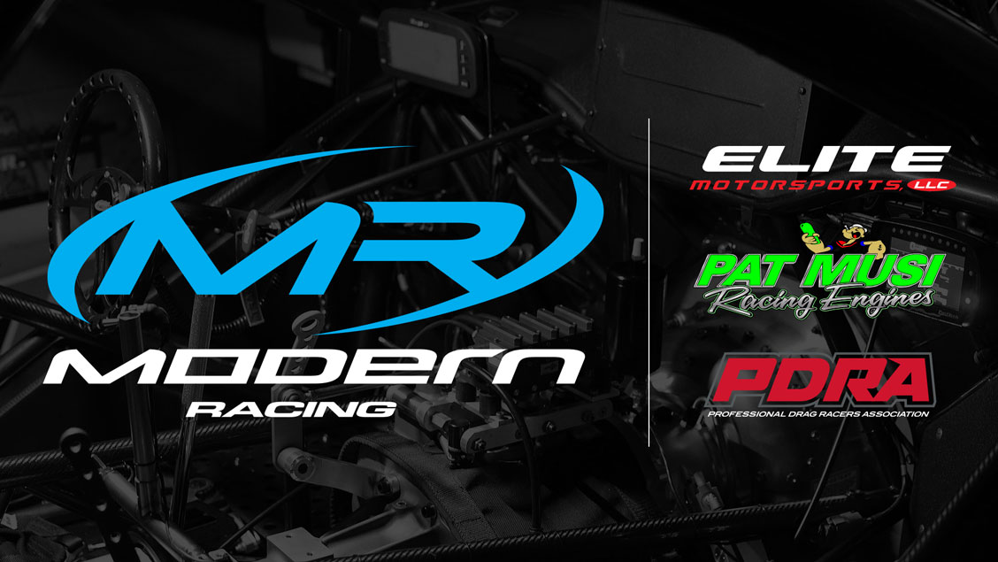 Modern Racing Continues Rapid Expansion Heading into 2019