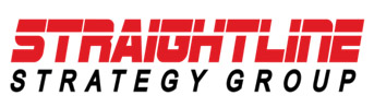 STRAIGHTLINE STRATEGY GROUP FORMS MARKETING ALLIANCE GROUP